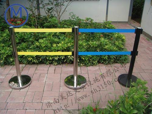 供应威海栏杆座-双层一米线-栏杆座