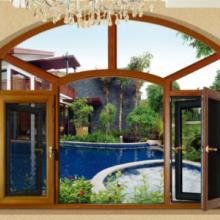 供应广东定制铝合金门窗系统,门窗系统品牌,门窗系统加盟代理批发