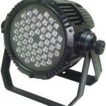 供应音频扩声视频传送舞台灯光