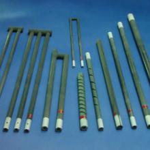 厂家生产供应各种型号硅碳棒批发