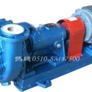 宙斯泵业防腐耐磨损泵耐腐蚀自吸泵图片