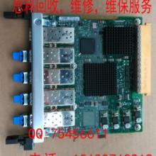 供应思科交换机路由器顶级维修中心成都明智网络电话:15680768919