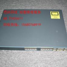 供应思科交换机系列回收如F3560X批发