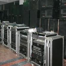 供应舞台设备租赁