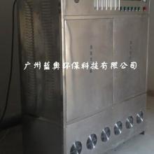 供应泳池水处理设备臭氧发生器