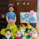 供应六一节气球/儿童节气球装饰/成都气球装饰/卡通气球装造型