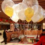 供应求婚气球供应/创意气球/心形气球/异形气球装饰/婚礼气球装饰