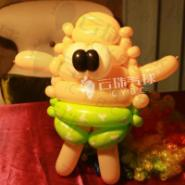 派大星蟹老板小蜗图片