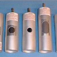 供应剂量测量轻物质密度计电离室