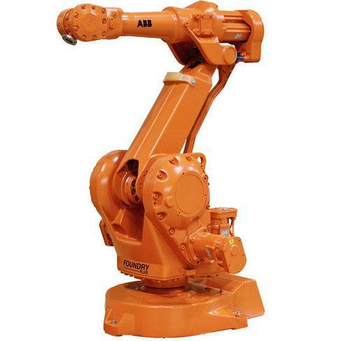 供应电焊机进口报关新机器机进口报关图片