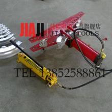 供应液压弯管机,弯管机,手动弯管机,电动弯管机