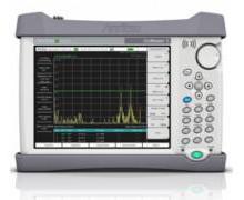 供應AnritsuS361E天線分析儀批發