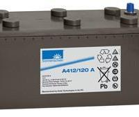 北京阳光蓄电池,德国阳光蓄电池北京报价,阳光蓄电池A412/120 铅酸蓄电池 铅酸电池