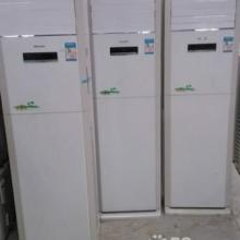 供应空调回收,南昌二手空调回收,南昌空调回收批发