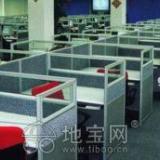 供应南昌东湖办公设备回收,东湖办公设备收购站,东湖办公设备回收公司,