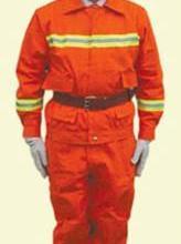 供应抢险救援服