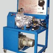 大众01M自动变速箱实训台价格图片