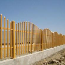 供应南京塑钢护栏厂家,南京塑钢护栏厂家批发,南京塑钢护栏厂家报价图片