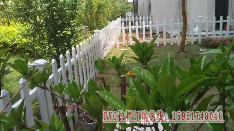 供应花园护栏厂家直销,花园护栏批发,花园护栏报价
