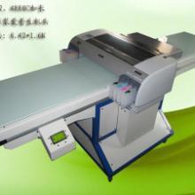 供应外壳打印数码印刷机高精度UV平板打批发