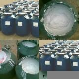供應光亮劑/研磨劑/清洗劑磁力機專用研磨液