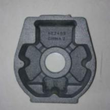 供应火车铸件零件铸造,机械灰铁件球墨件-泊头20年经验铸造厂家