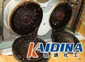 煤焦油清洗剂煤化工产品_油焦清洗剂_凯迪化工KD-L214批发