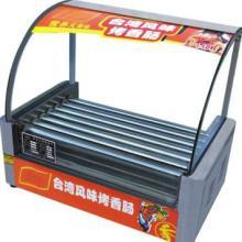 供应烤肠机价格