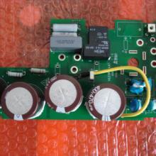供应变频器贴片插件加工