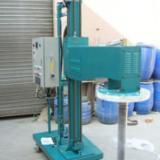 供应铝液除气机/鞋厂除气机/除气机厂