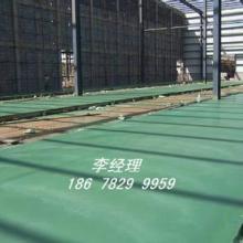 供应济南市填缝料 灌缝材料 灌缝胶 聚氨酯灌缝胶图片