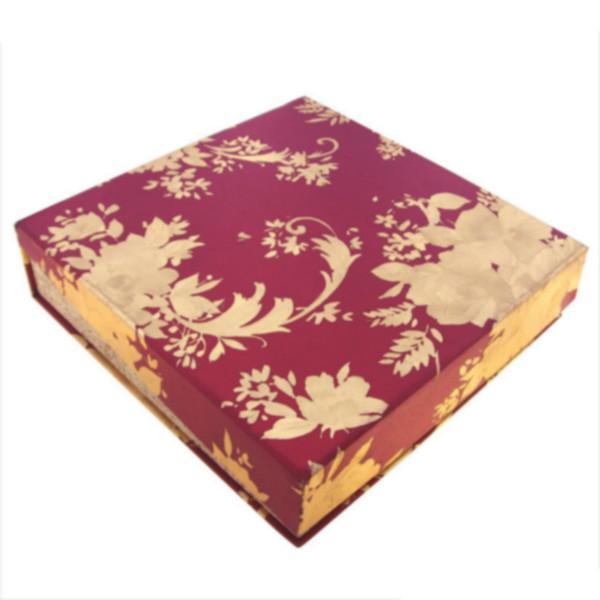 供应字画锦盒玉器锦盒陶瓷礼品锦盒