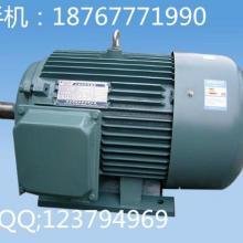 供应0.75KW三相异步电机