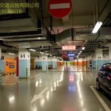供应深圳商务楼划线-物业公司指定热熔划线公司