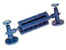 供应玻璃板液位计、玻璃板液位计制造、玻璃板液位计厂家