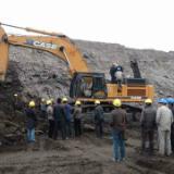 挖掘机维修,云南挖掘机维修,云南哪里有维修挖掘机,云南挖掘机维修电话,挖掘机修理厂