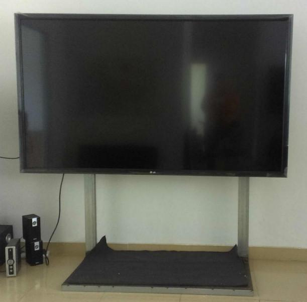 98寸 98寸液晶电视显示器触摸一体报价 98寸液晶电视机