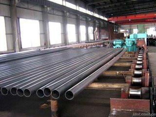供应高压锅炉管标准图片