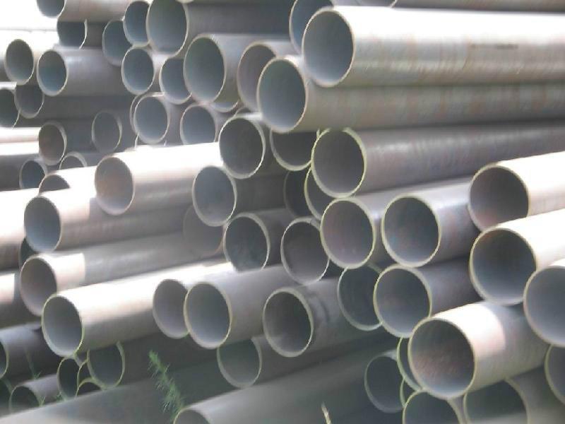 供应高压锅炉管厂家价格图片