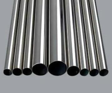 供应不锈钢管批发,不锈钢管价格,不锈钢管报价图片