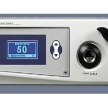 供应史赛克x8000冷光源