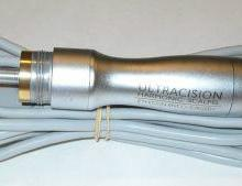 供应美国强生超声刀银手柄hp054 超声刀