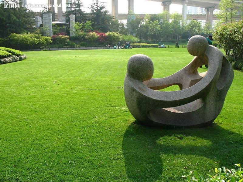 花岗石雕刻
