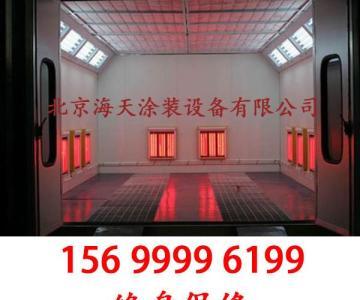 供应电加热烤漆房厂家价格、电加热烤漆房、北京电加热烤漆房图片