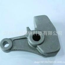 运动器材铝合金铝锻造件铝锻压件产品加工订做批发