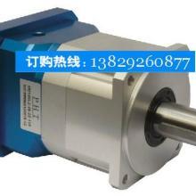 供应DH090L1-10-19-70行星减速机