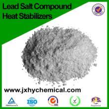 供应PVC热稳定剂厂家销售铅盐热稳定批发