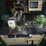 供应混水阀磨合检测机厂家
