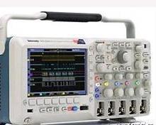 供应DSOX3054A示波器