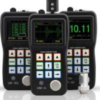 供应辽阳瓷瓶超声波探伤仪,抚顺DSN900c超声波探伤仪